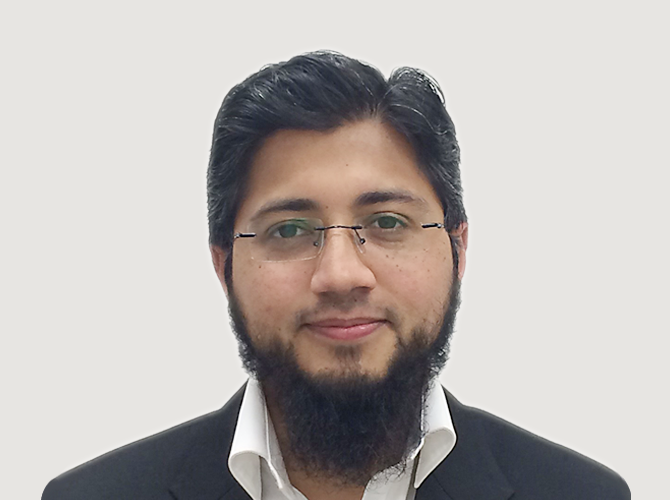 Dr-Imran